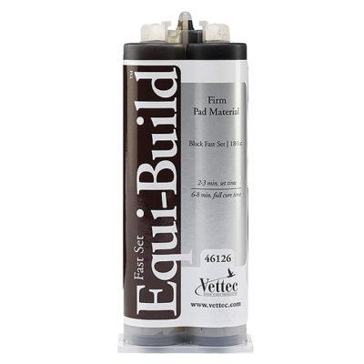 Vettec Equi-Build