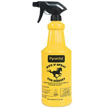 Pyranna Fly Spray