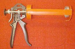 Pro Dispensing Gun