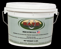 Saddle Mountain Hoof-Packing 4lb Bucket